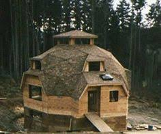 geodome house outstanding geodome house plans images exterior ideas 3d gaml