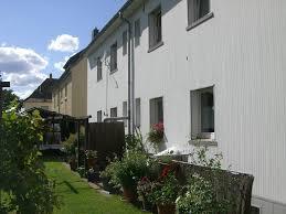 Katharina Schroth Klinik Bad Sobernheim Ferienwohnung Purper 2 Bettwohnung In Bad Sobernheim Für 4