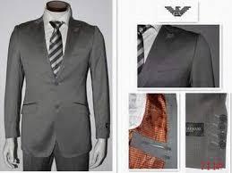 costume homme mariage armani costumes homme slim fit costumes de gaulois costume bleu chaussure