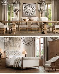 Restoration Hardware Delivery Phone Number by Restoration Hardware Save An Extra 25 On All Sale Now Thru