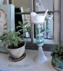 birds and birdhouses in home decor what meegan makes