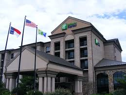 Comfort Inn Boone Nc Holiday Inn Express Boone Nc Booking Com