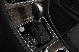 volkswagen passat 2017 interior 2018 volkswagen passat release date 2018 cars release 2019