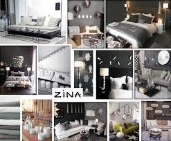 la marsa tunisia zina home design and decoration 2 rue habib