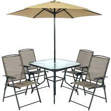 Small Patio Furniture Clearance Bq Garden Furniture Clearance Tahaqui Club