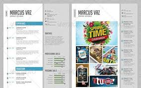 resume portfolio template web developer resume template cover letter portfolio free vasgroup co