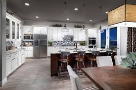Kb Home Design Center Tampa New Homes For Sale In Thornton Co The Estates At Trailside By