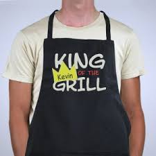 personalized aprons for him gifts for him gifts for you now