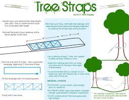 Tree Hanging Hammock Chair Best 25 Hammock Tree Straps Ideas Only On Pinterest Hammock