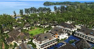 lanta cha da beach resort u0026 spa official website krabi 5 star hotel