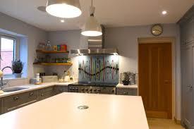 modern kitchen layout ideas kitchen kitchen design layout kitchen templates design your own