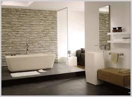 badezimmer fliesen streichen moderne badezimmer fliesen grau awesome auf deko ideen oder 1 die