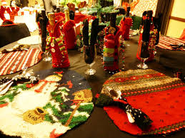Ugly Christmas Sweater Party Decoration Ideas by Ugly Christmas Sweater Party Decorations 2 Jpg