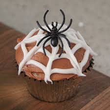 Halloween Spider Cake Ideas by Pinterest Worthy Halloween Diys U2014 Redefining Domestics