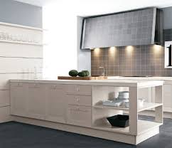 Cesar Kitchen by Cesar New York Cesarnyckitchen Twitter