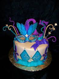 mardi gra cake mardi gras birthday cake durbin flickr