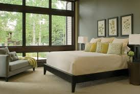 amazing bedroom colors at home interior designing