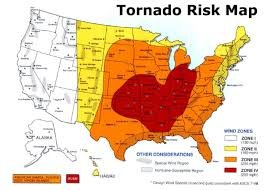 tornado map us tornado map archives us tornadoes map shows 56 years of