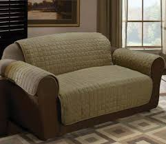 Sofa Bed Amazon by 58 Best Sofa Covers Images On Pinterest Sofa Covers Sofas And