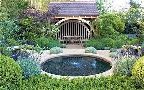 garden designer alternate career options garden designer