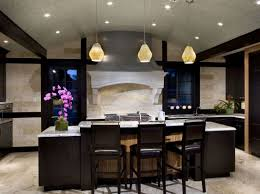 chandeliers for dining room contemporary chandelier contemporary dining room chandeliers engaging modern