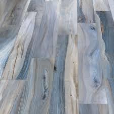 Floor Porcelain Tiles Marshalls Tasman Polished Wall U0026 Floor Wood Effect Porcelain Tile