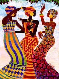 why do we celebrate black history month the celebration