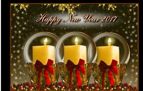 best new years cards best online new year cards to send this year