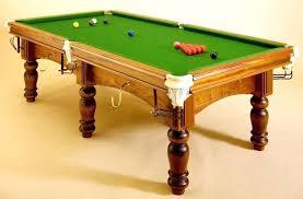 full size snooker table full size snooker table as full size snooker table cloth