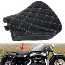 112 best motorcycle seat covers images on pinterest motorcycle