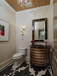 luxury small bathroom ideas bathroom simple and sober small bathroom design traditional