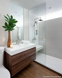 Awesome Ikea Small Bathroom Design Ideas Pictures Decorating - Designer small bathrooms