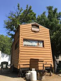 tiny house in los angeles county for sale tiny houses for sale