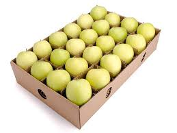 fruit delivery service sweet orin golden apples 24 ct fruit delivery service