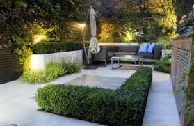 88 ideas for garden design and how to create a beautiful home exterior