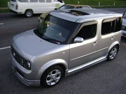 nissan cube interior lights cubee 2004 nissan cube specs photos modification info at cardomain