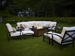 Costco Patio Furniture Sets - furniture costco outdoor furniture resin wicker outdoor