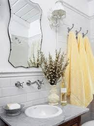 Vintage Mirrors For Bathrooms - 69 best vintage bathrooms images on pinterest 1930s bathroom