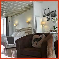 location chambre versailles chambre d hote versailles beautiful location studio bi vres proche