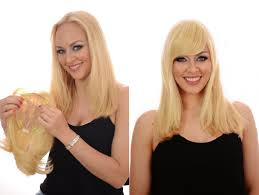 Before After Hair Extensions by Cc Hair Extensions Blog Part 2