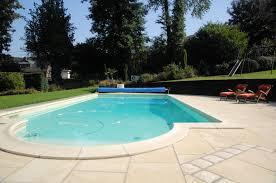 reglementation chambres d hotes gîtes de wallonie contacts réglementation sur les piscines