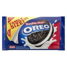 Tate S Cookies Where To Buy Cookies Chips U0026 Snacks Food Beverage Target