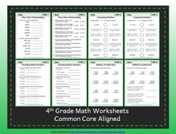 grade google classroom math worksheets digital math worksheets