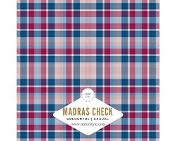 check vs plaid guide to 6 popular checks in style keep a check i m for style