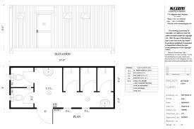 ada bathroom floor plan office bathroom size bathroom trends 2017 2018