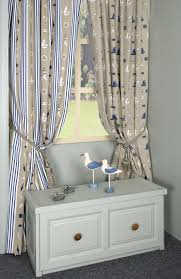 Curtain Fabric Ireland 50 Best Curtain Making Images On Pinterest Curtains Upholstery