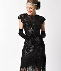 vintage cocktail dresses party dresses prom dresses