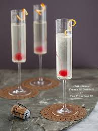 French Cocktail Party - 1517 best cocktail and dinner party images on pinterest food