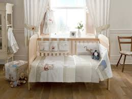 Pooh Nursery Decor Best Neutral Nursery Ideas Battey Spunch Decor