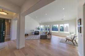 Laminate Flooring Fresno Ca Real Estate For Sale 1748 E Gatwick Fresno Ca 93730 Mls 483647